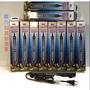 LE鐳力 防爆石英加溫管 加溫棒 需接自動控溫器 加溫器 加溫棒 350W/450w 石英加溫棒 石英加熱管