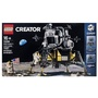 【積木樂園】樂高 LEGO 10266 CREATOR NASA Apollo 11 Lunar land