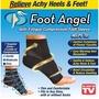 [最便宜]彈性護腳踝套 運動襪套 護具 腳踝保護 跟腱 壓力襪套 露趾襪 運動襪 護踝 透氣 瑜珈襪 拳擊襪