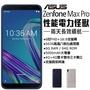 ASUS ZenFone Max Pro ZB602KL (6G/64G)