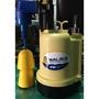 大井幫浦PW100AC+浮球污水幫浦,污水馬達,廢水馬達,抽水馬達,大井桃園經銷商。