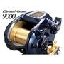 【來來釣具量販店】SHIMANO Beast Master 9000 電動捲線器 / 電動丸