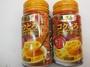 日本DyDo罐裝玉米濃湯【冬季產季商品尚未開賣】