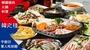 韓之棧《板橋店》-韓國燒肉/火鍋/料理 平假日單人吃到飽