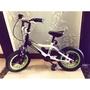 捷安特 兒童腳踏車 12吋