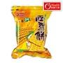 康健生機 三寶胚芽餅 (420g/袋)