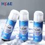 HSAE不沾手噴霧深層清潔慕斯 (多組合) 泡泡清潔劑 乾洗劑 馬桶清潔劑 廚房清潔劑 車內清潔
