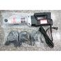 [大元五金]~含稅~ OPT不銹鋼管壓接機  不銹鋼壓接工具  熱水管壓接  附3組頭 MWS-25