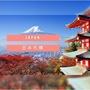 日本✈️小7 若元錠 1000 EVE藍 大正感冒 Pocky 合力它命 味覺糖 wakamoto