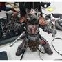 收藏出清~四騎士 Mythic Legions 神話軍團 野豬戰士 Boarrior