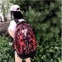 NIKE 耐吉 背包 科比KOBE 雙肩包 黑曼巴 籃球包 KD杜蘭特 學生書包 後背包 男女運動背包