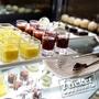 高雄麗尊酒店 艾可柏菲法式自助料理平日午午茶餐券【一套兩張】