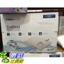 [105限時限量促銷] CARPENTER TRUCOOL PILLOW 涼感枕套記憶枕 尺寸 60*45*12公分 _C503643