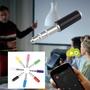 手機防塵塞遙控器 紅外線發射器 智能遙控器 手機通用