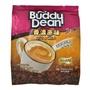 Buddy Dean 巴迪三合一咖啡-香濃原味(18gx25入)