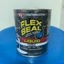 美國製 FLEX SEAL LIQUID 萬用止漏膠 (小桶裝16oz)