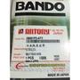 日本進口皮帶 BANDO 皮帶 GTR 125 GTR AERO