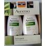 最新591ml Aveeno乳液(2021/06有效)滋養燕麥保濕乳艾惟諾艾維諾天然燕麥長效舒緩保濕乳液 不是舒特膚乳霜