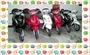 高雄小港§力王電動車§電動自行車♥電動鋰機車♥山王p5000型~最新款
