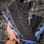 Nike Lebron XV EP 15 🔥🔥🔥