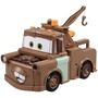 全新正版 麗嬰國際代理 Tomica 汽車總動員 CARS 拖線變形基地 拖線變形車