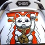 全新現貨 可分期 SHOEI X-14 招財貓 X14 MARQUEZ TC-1 可刷卡 SHOEI 頂級帽