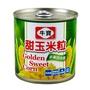 【牛寶】甜玉米粒易開罐340g