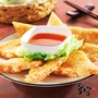 皇宮 原味月亮蝦餅10片組