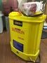12A鋰電 BENSON 壓力可調 電動噴霧機 噴農藥 電動噴藥器 噴藥機