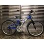 【專業二手腳踏車買賣 】 中古捷安特24吋腳踏車 GIANT YD490 18速 青少年 國中 YS488 XTC
