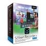 Cyberlink Screen Recorder 4.2.3 專業錄影中文版 永久使用 即刻安裝