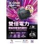 【電玩貓】XBOXONE BROOK X ONE 電池盒轉接器 Extra版 支援PS4/NS/PC 新品現貨