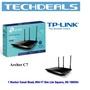 TP-Link Archer C7 AC1750 Dual-Band Wi-Fi Router