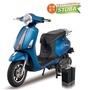 可愛馬電動自行車 型號:CHT-024鋰電版