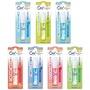 交朋友批發購物網 日本 ORA2 Sunstar 愛樂齒 清新噴霧 口氣芳香 噴劑 口香噴霧 口香噴劑 6ml