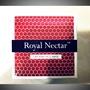 澳洲代購現貨-Royal Nectar 皇家蜂毒面膜