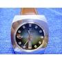 日本製造 Ricoh 自動上鍊 機械錶 骨董錶 絕版品 日期星期顯示 日期快;調 功能正常 已油洗保養