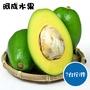 【阿成水果】台南大內酪梨(7台斤/件)