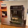 PHILIPS EP2220 飛利浦全自動義式咖啡機(EP2220)