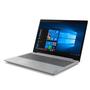 Lenovo 聯想 IdeaPad L340 81LG0085TW 灰/I3-8145U/4G/1TB/MX230/Non-OS 筆電