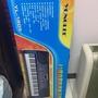 電子琴  9.9新  自取價 二手  YL-1809 yonglee 61液晶數碼電子琴