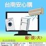 MITSUBISHI三菱重工 6-7坪 變頻冷暖分離式空調 DXK35ZSXT-W/DXC35ZSXT-W
