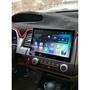 喜美八代 K12 10.2寸 超大螢幕 安卓版 音響 導航 倒車鏡頭 汽車音響 Android 主機 專用機 安卓機