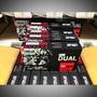 全新Asus Dual RX580 4G 顯卡 挖礦