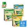 【康寶】奶油風味獨享杯(盒/4入)*15組