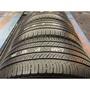 *正順車業* 中古輪胎 中古胎 落地胎 維修 保養 底盤 型號:235 50 18 米其林 TOUR HP X4條