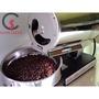 (電熱不銹鋼) Rotate Fun 300電熱溫控款咖啡烘焙機/黑咖啡/RF300/自家烘焙/手網/濾掛包/掛耳包