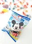 (買10送1)日本 迪士尼 米奇入浴劑(皂香) 沐浴劑 泡泡球 沐浴球*夏日微風*