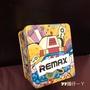 Remax方向盤式重力支架RM-C31 remax
