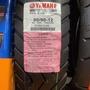 山葉YAMAHA輪胎 90/90-12輪胎 建大輪胎90 90 12 90/90/12 12吋輪胎 90-90-12